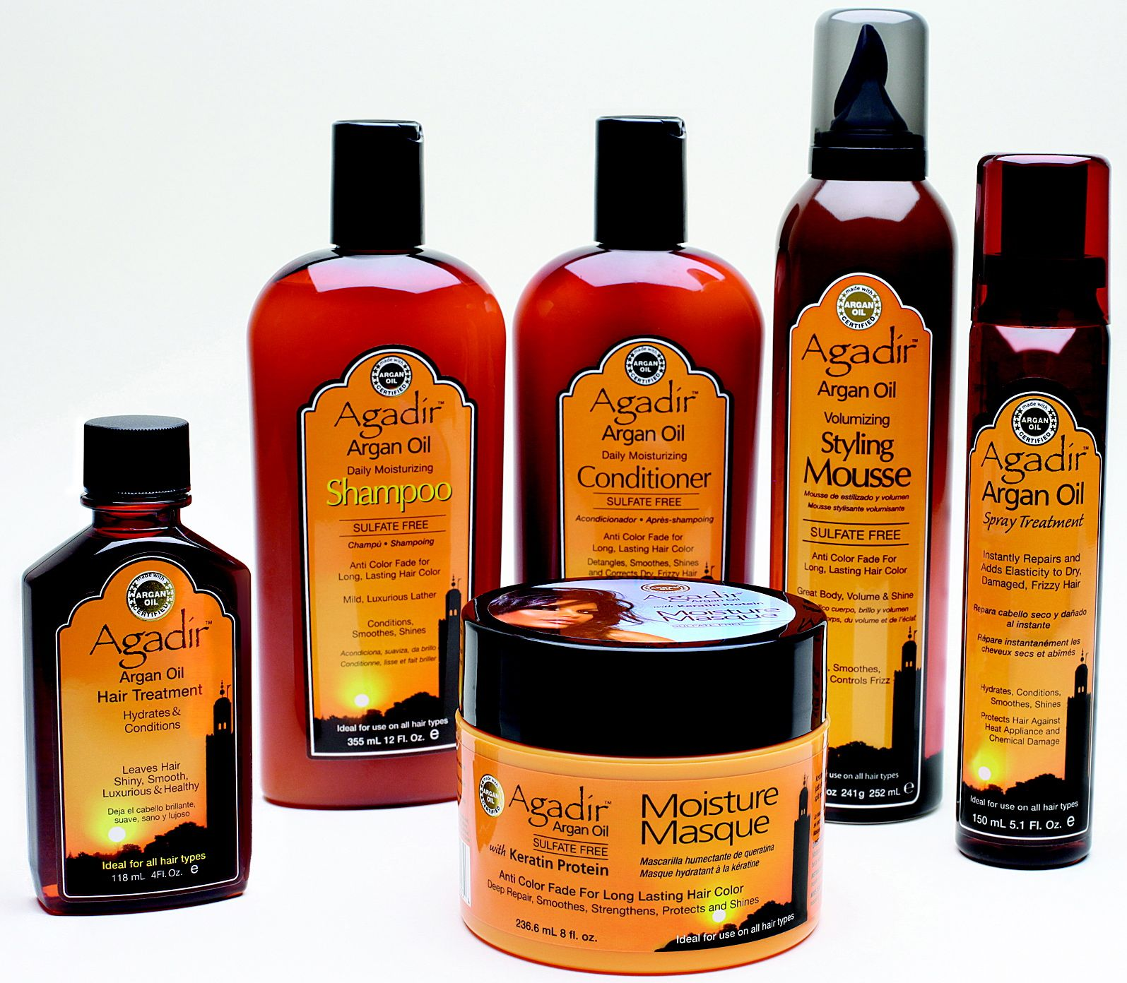 Who Sells Simply Nature Products